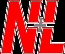 N+L LogoRotklein.JPG bilder freistellen online.de (1)