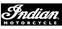 Indian motorradcicle